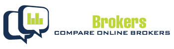 Compare Online Brokers